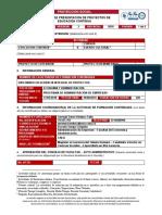 Mi-pso-fo-09 Gerencia Integral de Proyectos