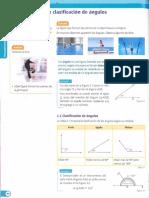 Geometria_6°-Unidad_#_1_T_1