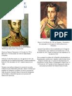 PRESIDENTES DE BOLIVIA 1825.docx