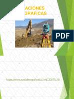 APLICACIONES TOPOGRAFICAS.pdf