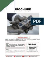 1553902423675_Brochure CCC.pdf