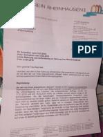 IMG-20190517-WA0000 Und IMG-20190517-WA00001 Bauverein Rheinhausen e. G.