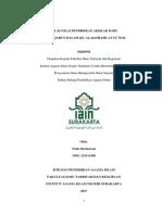 pdf full text.pdf