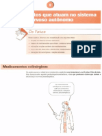 docero-com-br_doc-n08nx1_n08nx1_apostila_farmacologia_02-medicamentos-que-atuam-no-sistema-nervoso-autônomo-sna_medicamentos-colinérgicos-e-adrenérgicos.pdf