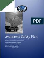 avalanche_safety_plan.pdf
