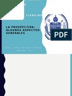 Universidad de Los Andes.pptx