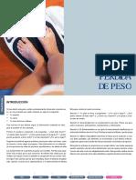 perderpeso.pdf