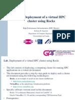 Lab-clusters-part1.pdf