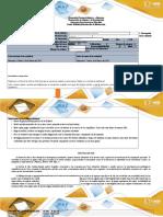 4- Matriz Individual Recolección de Información-Formato (1) (1)