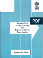 7th Assam Pay & Productivity Pay Commission.pdf