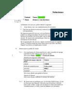 TB1000_Unit_03-7_Sales_Sol.docx