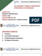 FINANZAS CORPORATIVAS I.pdf