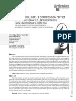 LECTURA CRÍTICA CARLINO.pdf