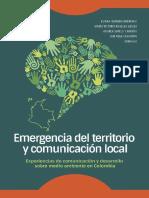 Emergencia_del_territorio_y_comunicacion.pdf