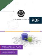 20141210_Donni-ANSIPertemuan19-PermodelanDataNormalisasi.pdf