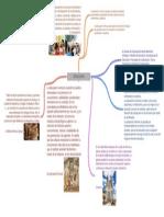 EDUCACIN(1).pdf