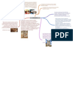 EDUCACIN.pdf