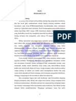 Proposal Ban PJ Group Fix (1).docx