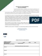 Formato de Bitacora 2019 Ucen