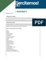 API 3 - Consigna