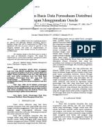 1719-3199-1-SM.pdf