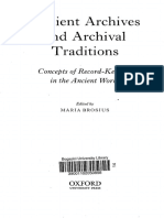Ancient Archives Brosius.PDF