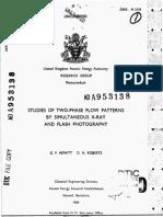 a953138.pdf