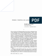 65421715 Reyes Alfonso Obras Completas XVII (1)