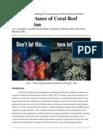enstu300 coral reef conservationfinalpaper