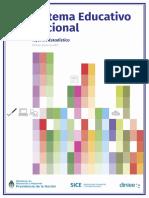 2016-informe-nacional-final.pdf