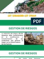 Parametros de Calidad de Un Compost Sta Marta