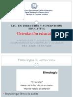 Presentación 6 O.E .pdf