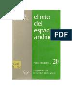 dollfus_elretodelespacioandino (1).pdf