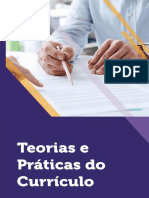 Teorias e práticas do currículo.pdf