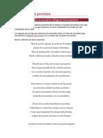 Poemas cortos.docx