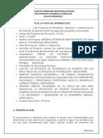 GFPI-F-019_Formato_Guia_de_Aprendizaje MEZCLA RAPIDA DOSIFICACION ENSAYO JARRAS.docx