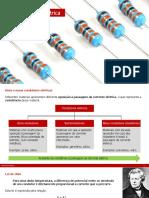 10ano-F-2-3-resistencia-eletrica (1)