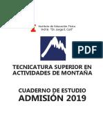 Cuadernillo-MONTAÑA-2019.pdf