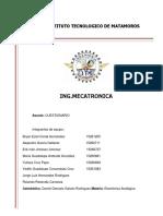 Cuestionario capítulo 1, 2 y 3.docx