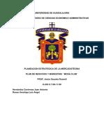 TRABAJO FINAL - Plan de marketing y negocios.docx
