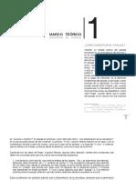 A2- RAMIREZ, Maya - Construir el paisaje.pdf