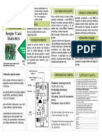 receptor binário IPAC binário.pdf