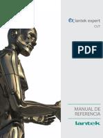 Expert Cut Short Manual (ES).pdf
