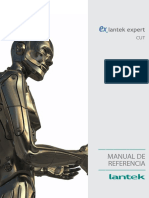 Expert Cut Short Manual (ES).pdf
