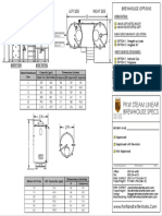 Steam-Brewhouse-Linear-Spec-Sheet_Website.pdf