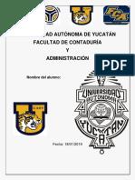 ACTIVIDAD 1  CONTABILIDAD DE LOS INVENTARIOS.docx
