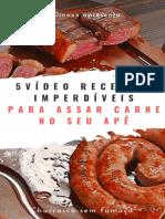 5-receitas-imperdiveis-para-assar-carnes-no-seu-ape.pdf