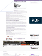 Terapia Psicodinámica_ Bases Teóricas, Técnicas y Corrientes