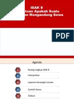 ISAK-8-Perjanjian-yang-mengandung-Sewa-09092015.pptx