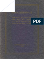 1928 PROCEEDINGS of the GRAND COUNCIL OF ROYAL AND SELECT MASTERS.pdf